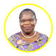 Dr Oby Ezekweseli, Former Minister of Education in Nigeria & Nexford Advisory Board Member